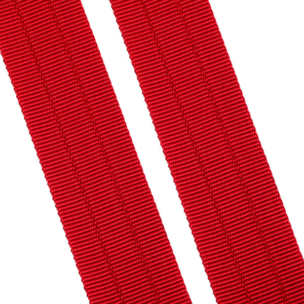 D 326 Γκρο Τρέσσα 3 cm χρ. Μπορντώ