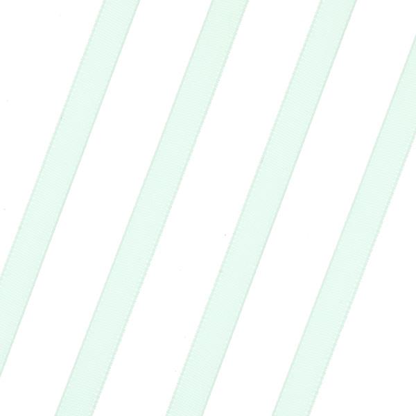 Κορδέλα Σατέν 6mm. χρ. Βεραμάν # 94 (Νέα Παραλαβή)