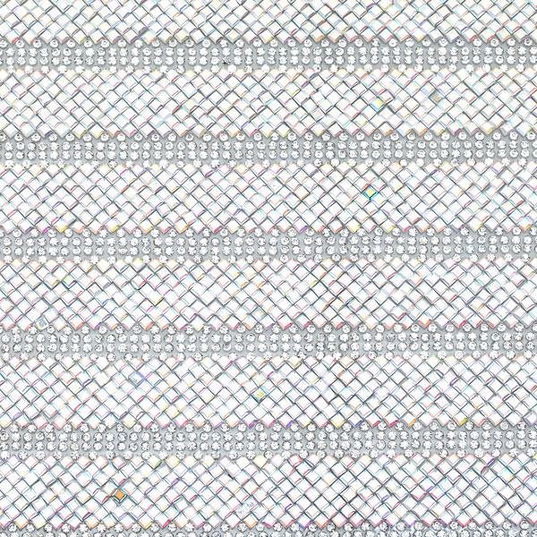 D 344 Φύλλο Στρας χρ. Crystal Ab