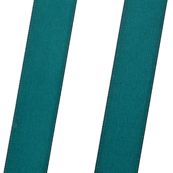 Κορδέλα Σατέν 16mm. χρ. Πράσινο # 110 (Νέα Παραλαβή)