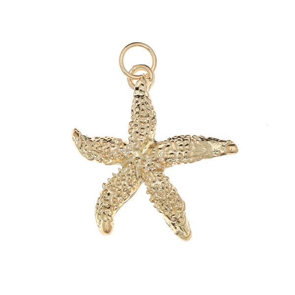 Dt 680 Αστερίας χρ. Χρυσό