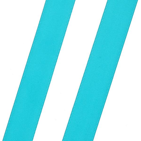 Κορδέλα Σατέν 16mm. χρ. Πετρόλ # 70 (Νέα Παραλαβή)